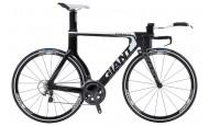 Шоссейный велосипед Giant Trinity Advanced SL 1 (2014)