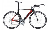Шоссейный велосипед Giant Trinity Composite 2 W (2014)