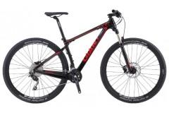 Горный велосипед Giant XtC Composite 29er 2 (2014)