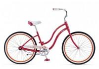 Женские велосипеды Giant