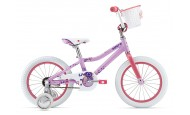 Детский велосипед Giant Adore C/B 16 (2015)