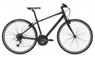 Шоссейный велосипед Giant Alight 1 DD (2015)