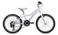 Детский велосипед Giant Areva 20 Lite (2015)