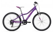 Подростковый велосипед Giant Areva 2 24 (2015)