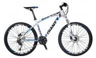 Горный велосипед Giant ATX Elite 0 (2015)
