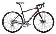 Шоссейный велосипед Giant Avail Advanced 3 (2015)
