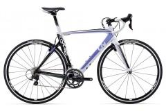 Шоссейный велосипед Giant Envie Advanced 2 (2015)