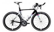 Шоссейный велосипед Giant Envie Advanced TRI (2015)