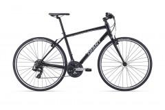 Городской велосипед Giant Escape 3-West (2016)