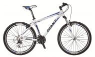 Горный велосипед Giant Rincon (2015)
