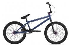 Экстремальный велосипед Giant Method 02 (2015)
