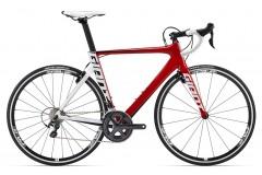 Шоссейный велосипед Giant Propel Advanced 1 (2015)
