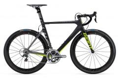 Шоссейный велосипед Giant Propel Advanced SL 1 (2015)