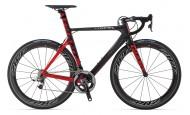 Шоссейный велосипед Giant Propel Advanced SL 2 ISP (2014)