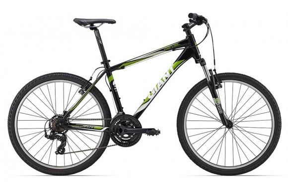Горный велосипед Giant Revel 3 (2015)
