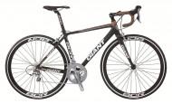 Шоссейный велосипед Giant SCR 0 (2015)