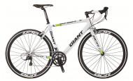 Шоссейный велосипед Giant SCR 1 (2015)