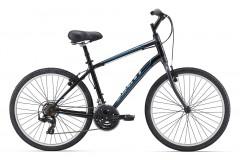 Комфортный велосипед Giant Sedona (2015)