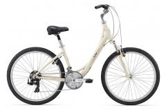 Женский велосипед Giant Sedona WGE (2015)