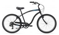 Комфортный велосипед Giant Simple Seven (2015)