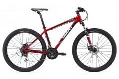 Горный велосипед Giant Talon 27.5 4 (2015)