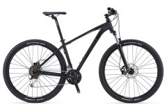 Горный велосипед Giant Talon 29er 2 GE (2015)