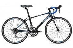 Подростковый велосипед Giant TCR Espoir 24 (2015)