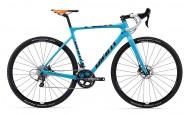 Шоссейный велосипед Giant TCX Advanced Pro 1 (2015)