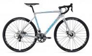 Шоссейный велосипед Giant TCX Advanced Pro 2 (2015)