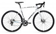 Шоссейный велосипед Giant TCX SLR 1 (2015)