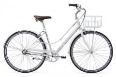 Женский велосипед Giant Via 1 W (2015)