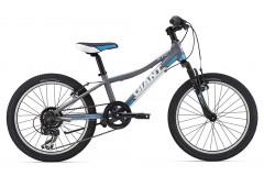 Детский велосипед Giant XtC Jr 20 (2015)