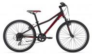 Подростковый велосипед Giant XtC Jr 2 24 (2015)