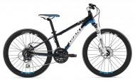 Подростковый велосипед Giant XtC SL Jr 24 (2015)
