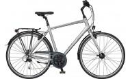 Комфортный велосипед Giant Aero RS 3 GTS (2014)