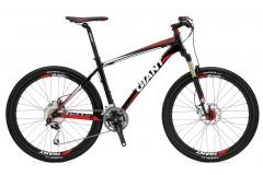 Горный велосипед Giant XTC 3 (2011)