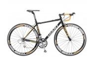 Шоссейный велосипед Giant SCR 1 (2013)