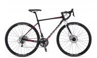Женский велосипед Giant Brava SLR 2 (2014)
