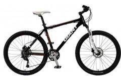Горный велосипед Giant Terrago Team (2010)