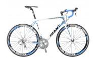 Шоссейный велосипед Giant SCR 0 (2013)