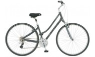 Женский велосипед Giant Cypress New LDS (2007)