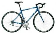 Шоссейный велосипед Giant OCR Special (2006)