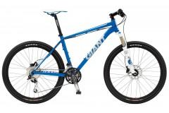 Горный велосипед Giant XtC Alliance (2010)