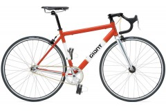 Городской велосипед Giant Bowery 72 (2009)