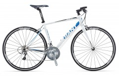 Городской велосипед Giant Rapid 1 (2013)