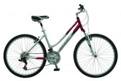 Женский велосипед Giant Sedona Se LDS (2007)