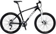 Горный велосипед Giant XtC 3 (2010)