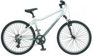 Горный велосипед Giant Boulder (2008)