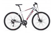 Городской велосипед Giant Roam 1 Disc LTD (2014)