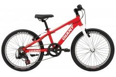 Детский велосипед Giant XtC JR 20 (2010)
